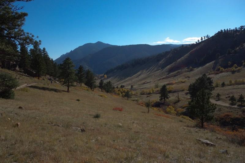 2012-10-22 Boulder - DSC09929