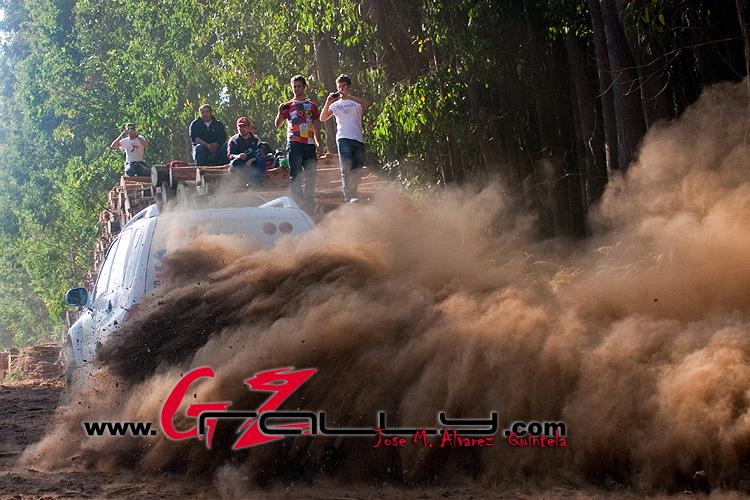 rally_de_tierra_de_touro_2011_158_20150304_1325525190