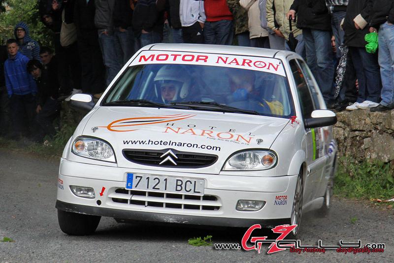 rally_comarca_da_ulloa_2011_105_20150304_1765699224