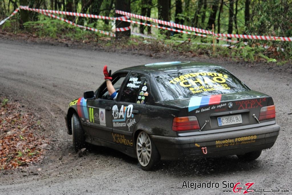 rally_de_noia_2012_-_alejandro_sio_133_20150304_1936702784