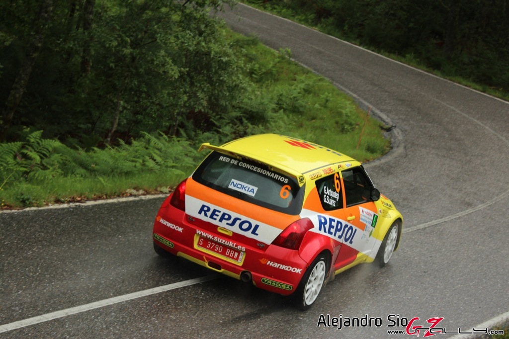 rally_rias_baixas_2012_-_alejandro_sio_47_20150304_1359736123