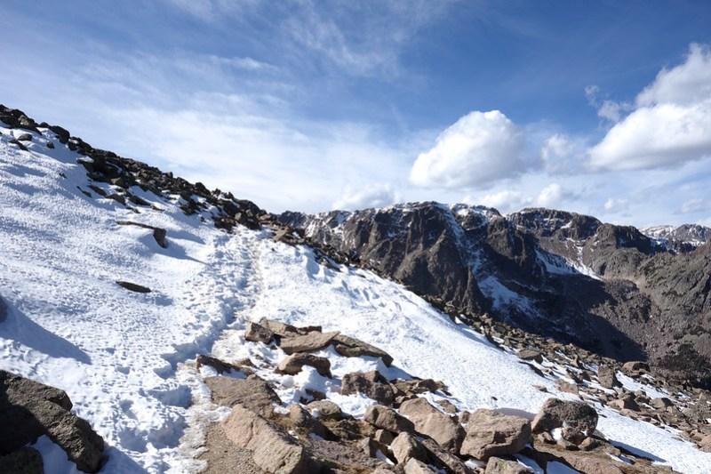 2012-10-22 Boulder - DSC00072