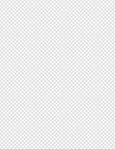20-cool_grey_light_NEUTRAL_small_diamond_OUTLINE_standard