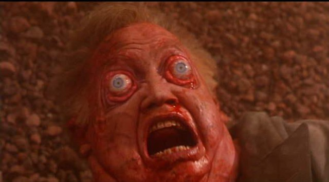 Image result for total recall eyes