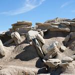 17- Toadstool Geological Park