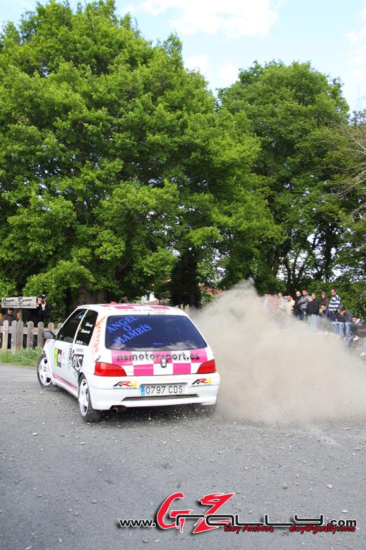 rally_comarca_da_ulloa_2011_298_20150304_1856739214
