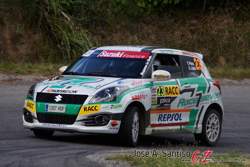 rally_de_ourense_2012_-_jose_a_santiso_120_20150304_1790508957