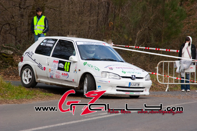 rally_do_cocido_72_20150303_1667261781