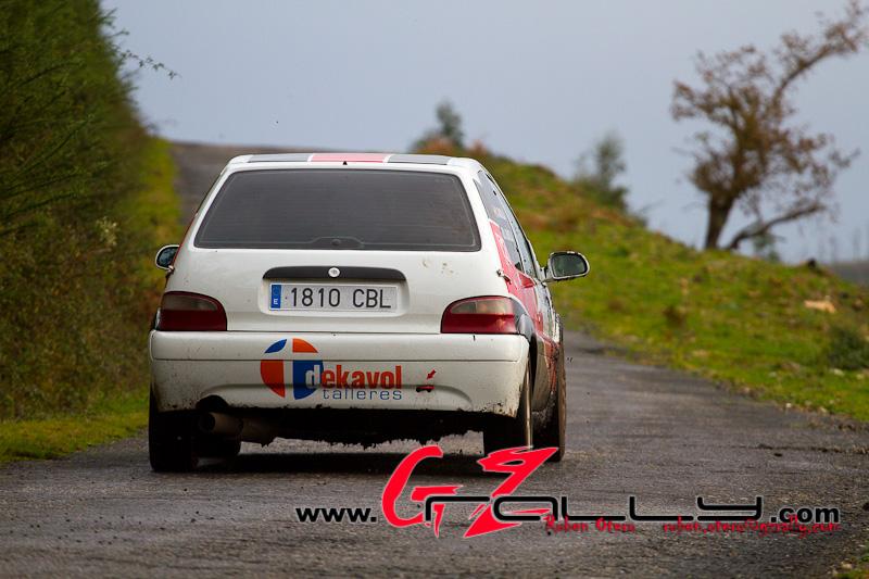 rally_do_botafumeiro_2011_178_20150304_1432853454