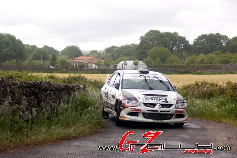 rally_comarca_da_ulloa_2011_198_20150304_1802487358
