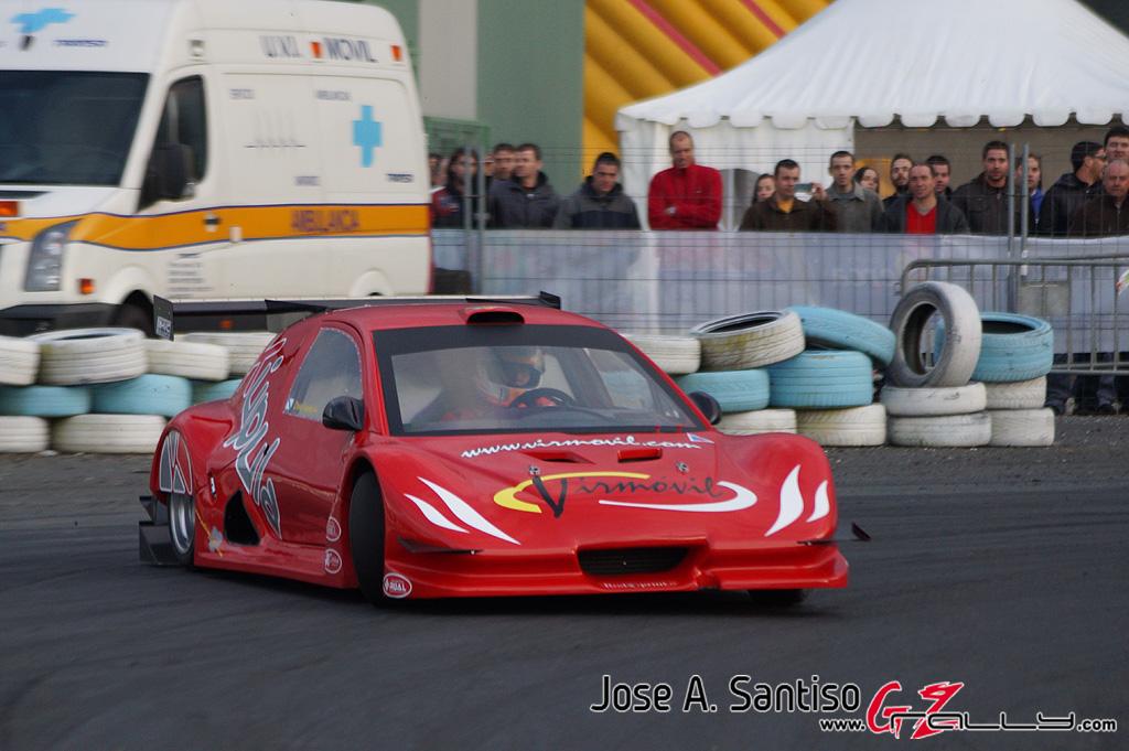 racing_show_de_a_magdalena_2012_-_jose_a_santiso_16_20150304_1733497615