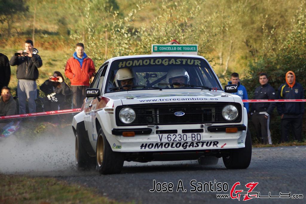 rally_de_galicia_historico_2012_-_jose_a_santiso_156_20150304_1864625871