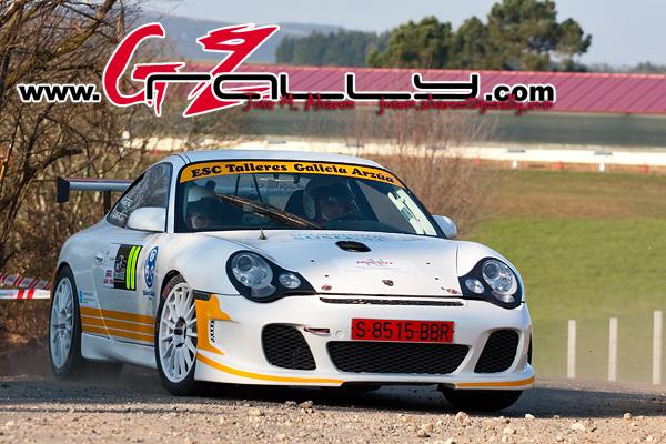 rally_comarca_da_ulloa_270_20150303_1318095734