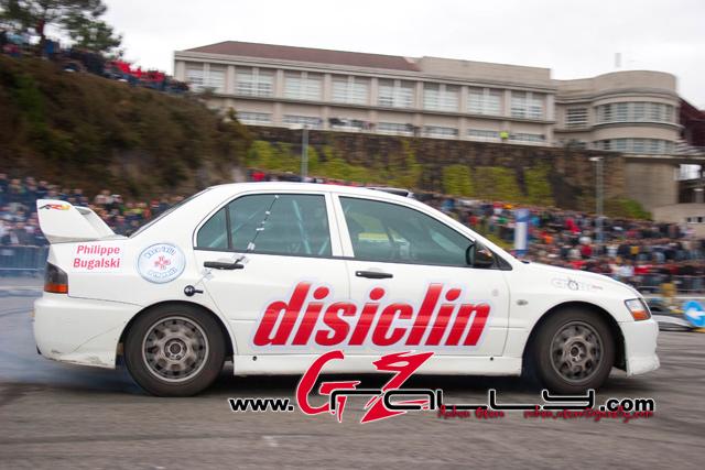 formula_rally_de_lalin_102_20150303_1972648345