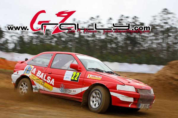 autocross_bergantinos_156_20150303_1943758089