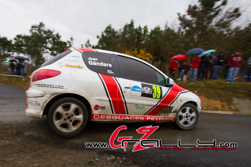 rally_do_cocido_2011_153_20150304_1029064818