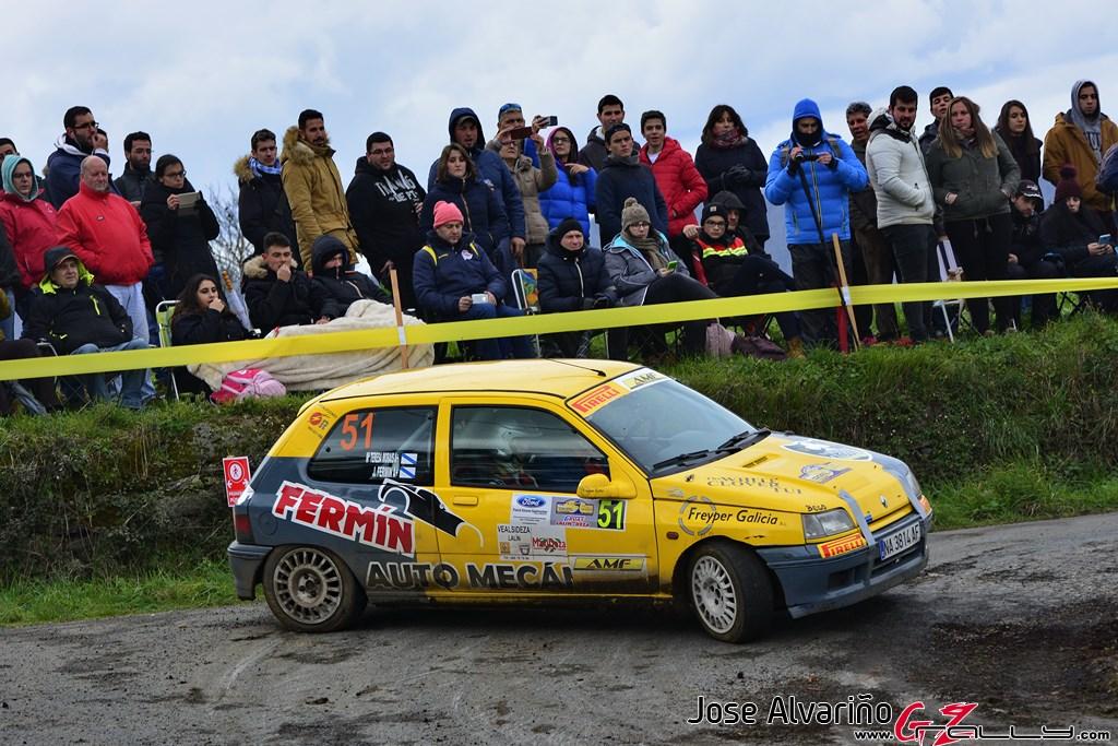 Rally_Cocido_JoseAlvarinho_17_0093