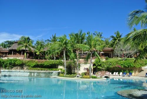 alegre beach resort   026
