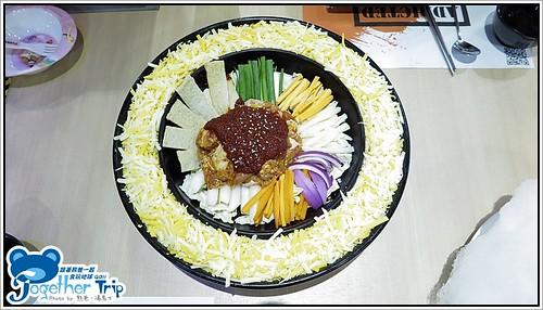 OMAYA春川炒雞豐原店 / 臺中   Thomas Tsao   Flickr