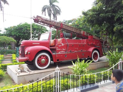 A Definite Guide to the Importance of Salar Jung Museum