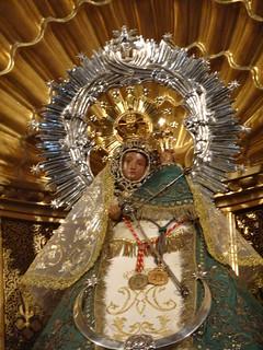 Nuestra Señora del Val