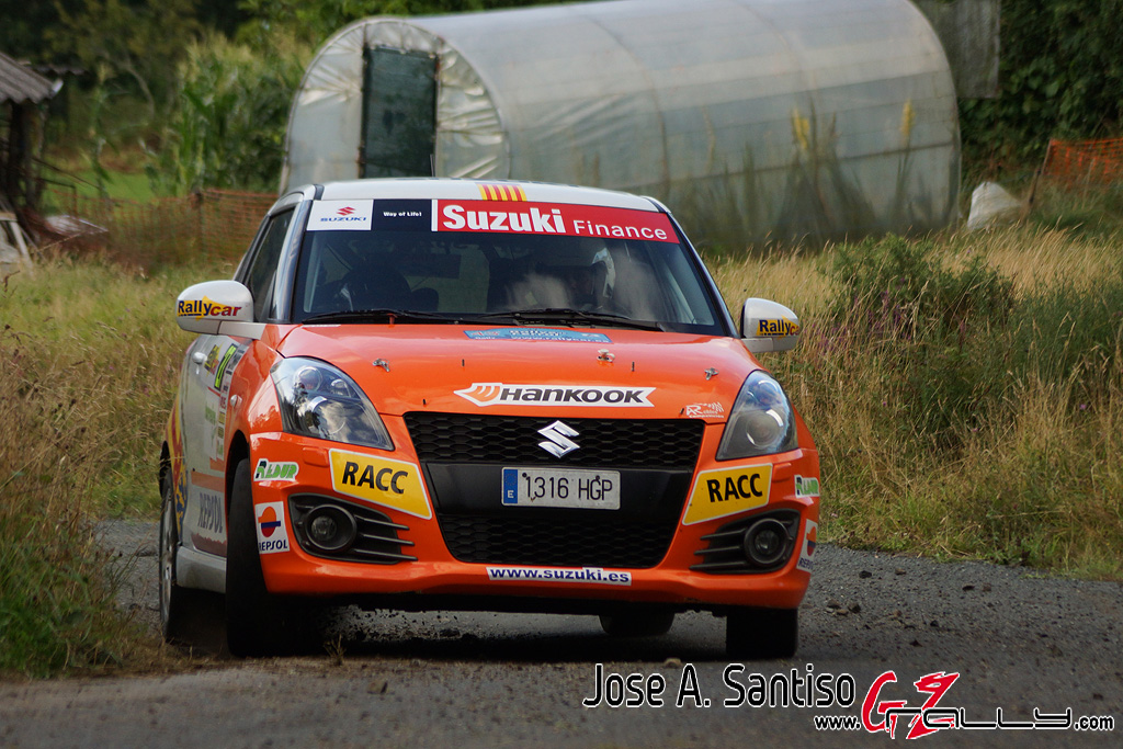 rally_de_ferrol_2012_-_jose_a_santiso_128_20150304_1809945398