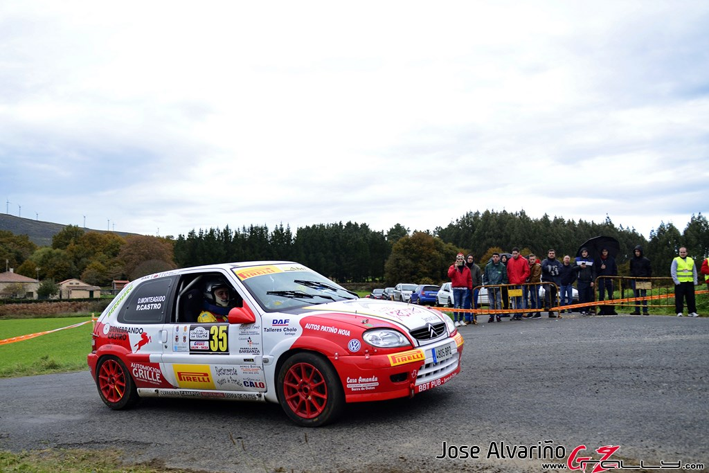 ix_rally_da_ulloa_-_jose_alvarino_52_20161128_1014703038