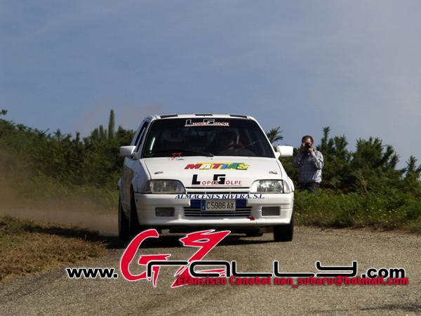 rally_sur_do_condado_170_20150303_1910707097