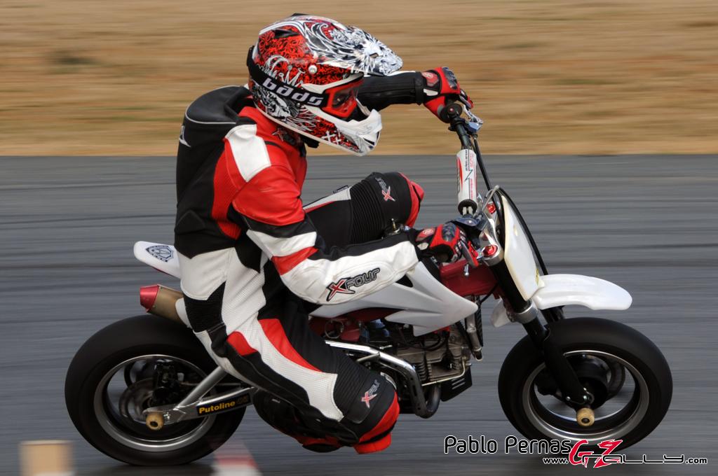 racing_show_de_a_magdalena_2012_-_paul_183_20150304_1184162419