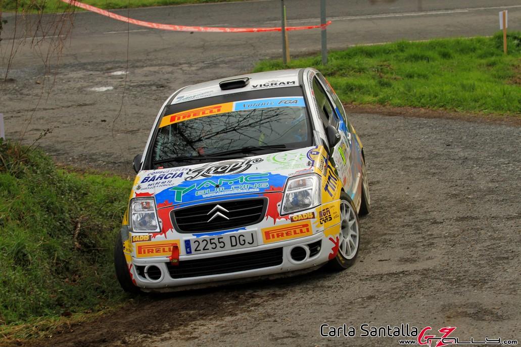 Rally_Cocido_CarlaSantalla_17_0056