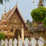 05 Viajefilos en Laos, Vientiane 088