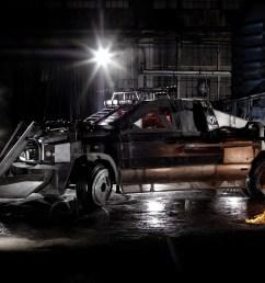 2004 dodge ram 1500 quad cab death race by plymouth  [ 1024 x 768 Pixel ]
