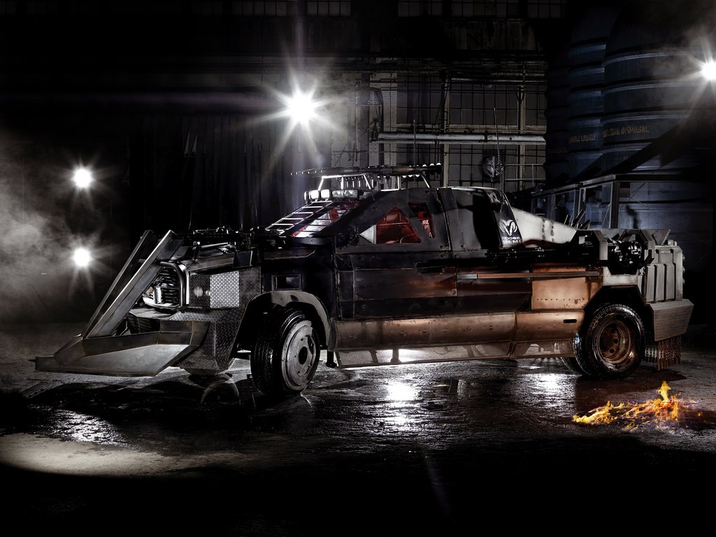 hight resolution of  2004 dodge ram 1500 quad cab death race by plymouth
