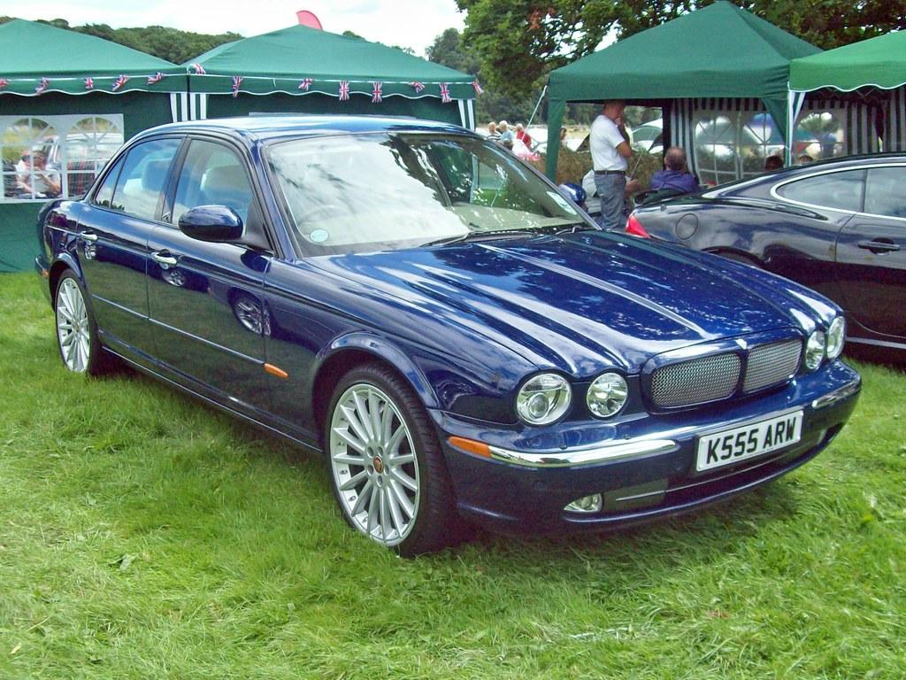 hight resolution of  115 jaguar xjr x350 2004 by robertknight16