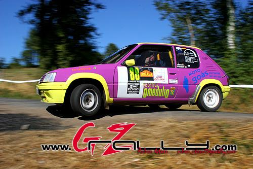 rally_comarca_da_ulloa_298_20150302_1334966058