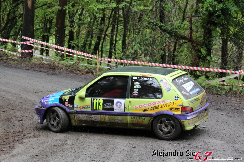 rally_de_noia_2012_-_alejandro_sio_150_20150304_1503870545