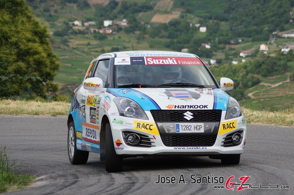 rally_de_ourense_2012_-_jose_a_santiso_116_20150304_2041403103