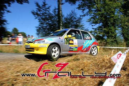 rally_comarca_da_ulloa_193_20150302_1225292011