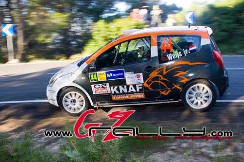 rally_de_cataluna_337_20150302_1480656852