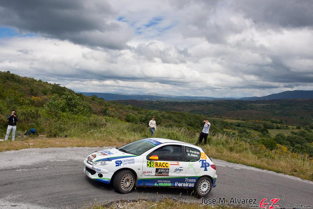 rally_de_ourense_2012_-_jose_m_alvarez_6_20150304_2046905800