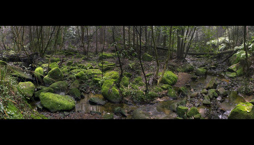 Plumber Green Valley  Silverwater Plumbing