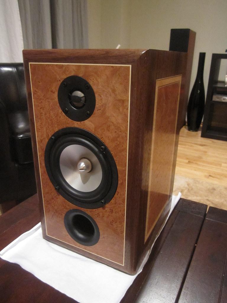 zaph audio za5 2