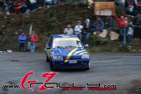 rally_de_noia_2009_118_20150303_1406303322