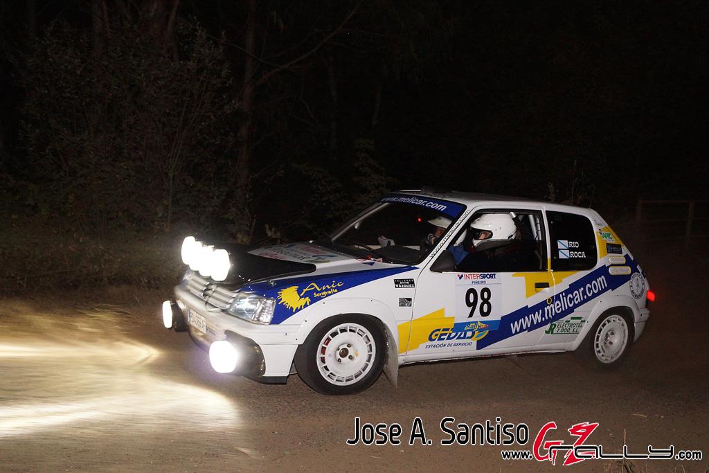 rally_de_galicia_historico_2012_-_jose_a_santiso_218_20150304_1194973498