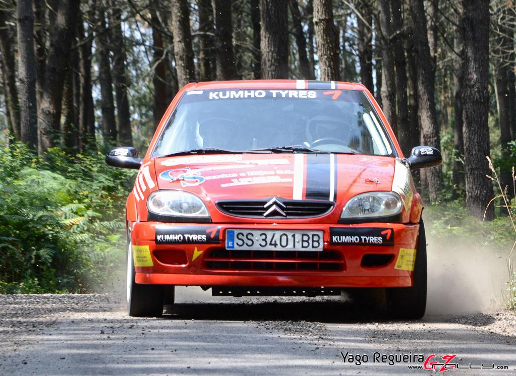 x_rally_sur_do_condado_56_20150307_1863860945