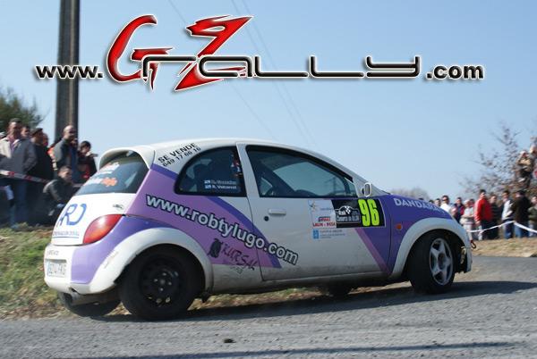 rally_comarca_da_ulloa_31_20150303_1586782393