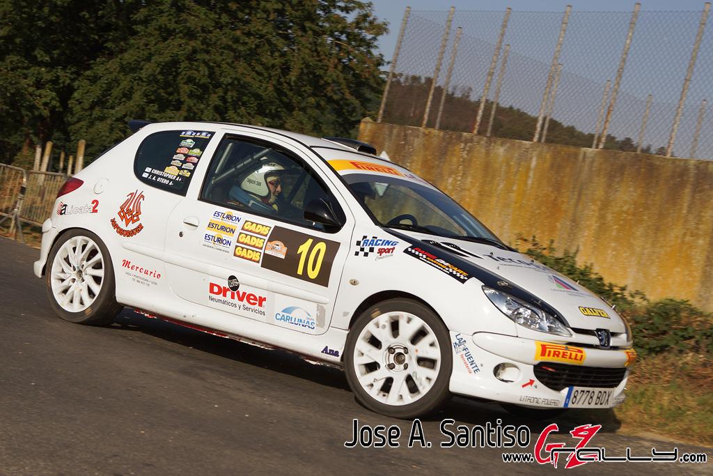 rally_san_froilan_2012_-_jose_a_santiso_129_20150304_2022260758