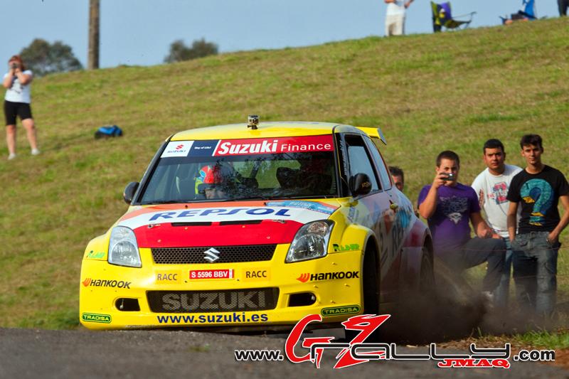 rally_de_ferrol_2011_591_20150304_1813781259