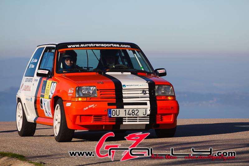 rally_serra_da_groba_2011_660_20150304_1438189566