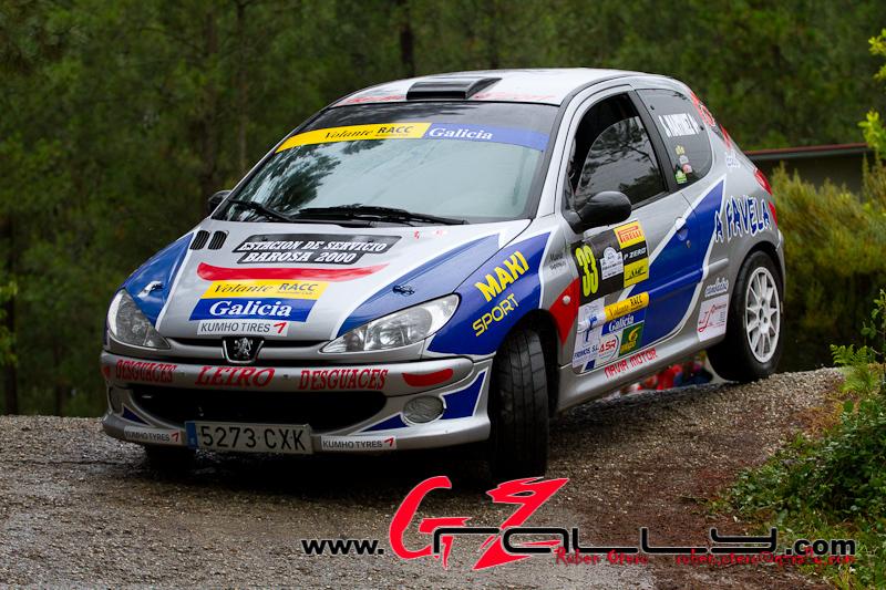 rally_sur_do_condado_2011_364_20150304_1643645820